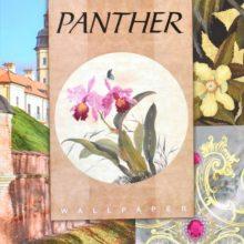 آلبوم کاغذ دیواری پنتر PANTHER