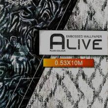آلبوم کاغذ دیواری الیو ALIVE