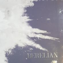 آلبوم کاغذ دیواری برلیان BERELIAN