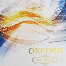 آلبوم کاغذدیواری آکسفورد Oxford