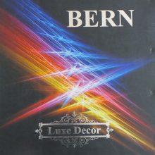 آلبوم کاغذ دیواری برن Bern