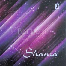 آلبوم کاغذ دیواری شانیا Shania