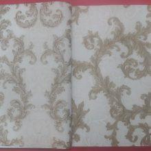 البوم کاغذ دیواری اما فایو AMA FIVE