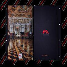 آلبوم کاغذ دیواری فنتانو Fentano