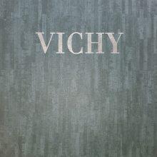 آلبوم کاغذ دیواری ویچی Vichy