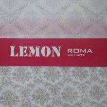 آلبوم کاغذ دیواری لمون LEMON