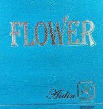 آلبوم کاغذ دیواری فلاور FLOWER