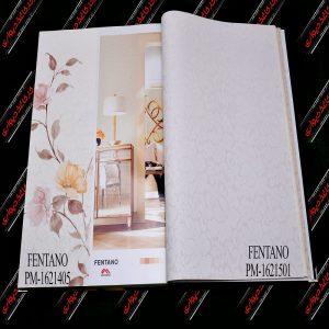 آلبوم فنتانوFentano