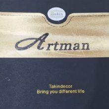 آلبوم کاغذدیواری آرتمن Artman