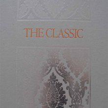البوم کاغذ دیواری کلاسیک Classic