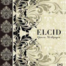 آلبوم کاغذ دیواری السید Elcid
