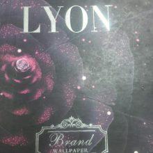 البوم کاغذ دیواری لیون Lyon