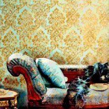 آلبوم کاغذ دیواری الدورادو