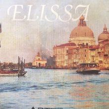 البوم کاغذ دیواری الیسا Elissa