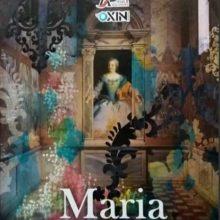 البوم کاغذ دیواری ماریا MARIA