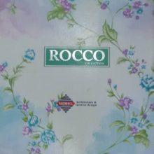 البوم کاغذ دیواری روکو Rocco
