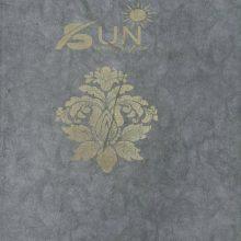 آلبوم کاغذ دیواری سان SUN