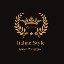 البوم کاغذ دیواری ایتالین استایل Italian Style