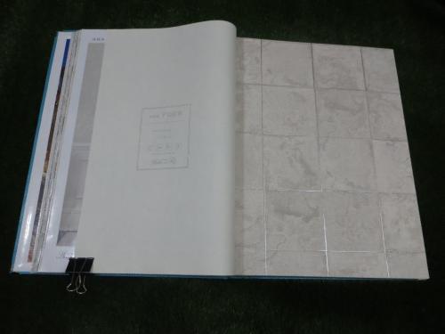 IMG-20210608-WA0019