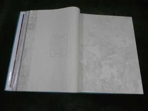 IMG-20210608-WA0034