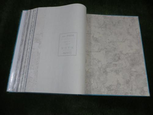 IMG-20210608-WA0066