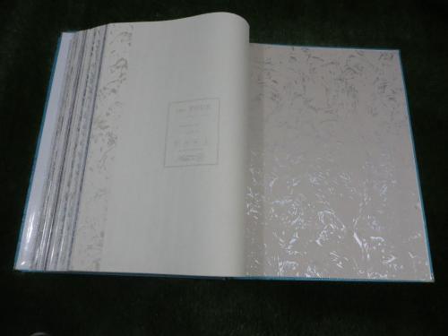 IMG-20210608-WA0068