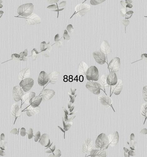photo 2020-04-06 13-41-35