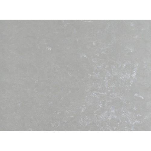 158102-500x500