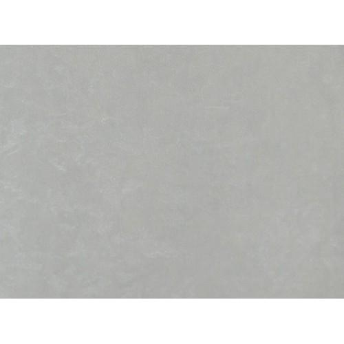 158201-500x500