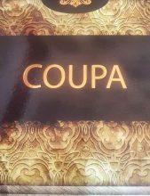آلبوم کاغذ دیواری کوپا COUPA