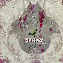 آلبوم کاغذ دیواری سرنا SERENA