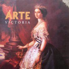 آلبوم کاغذ دیواری ویکتوریا Victoria